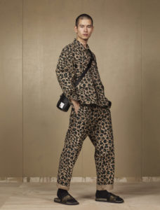 bed3c462 New Zara line SRPLS launches this week | Hotpress